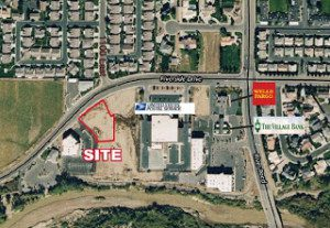 2943 1100 East Riverside Drive Land Ryan