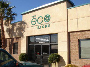 Eco Store Pictures 001
