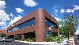 NAI Utah Southern RegioncropWeb