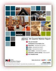 cover_2010Q4