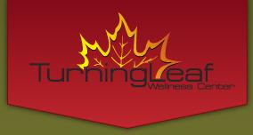 turning-leaf-st-george-logo