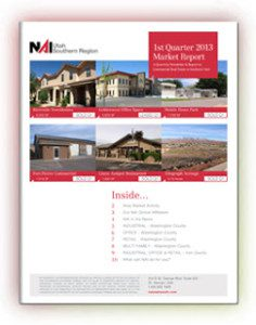 cover_2013Q1