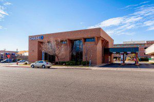 (01-Chase Bank Building 100 E & Tabernacle-01)
