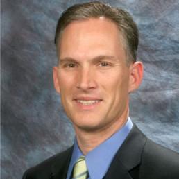 Jason Griffith