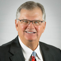 Mark Walter paving the way for St. George commercial real estate