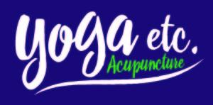 Yogo_Etc_Logo_Feb2016