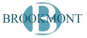 brookmont_apartments