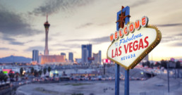 NAI Vegas Invests in Local Teens