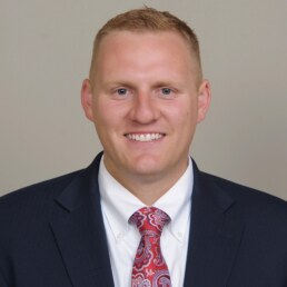 Zach Hatch is a Sales Associate at NAI Excel