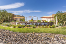 Dixie Commons is home to new HEAT location