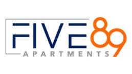 Five89 Apartments Sold