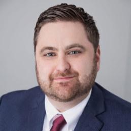Michael Albanese - Multifamily Management