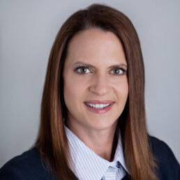 Tina D. Taylor - Senior Vice President of NAI Vegas
