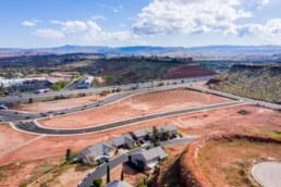 development in Southern Utah