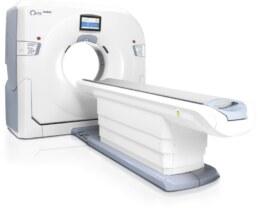 Imatrex equipment