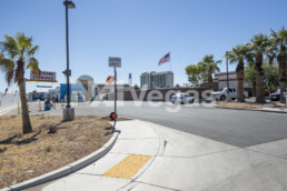 Truck wash Commercial real estate