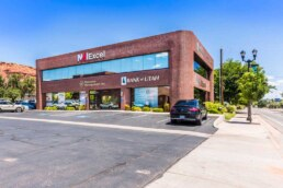 NAI commercial real estate in St. George