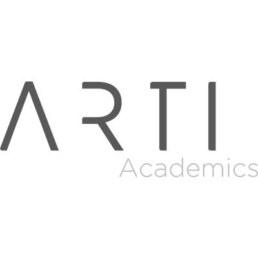 ARTI Academics - free real estate license