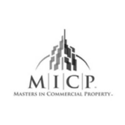 Masters in Commercial Property