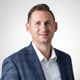 Edward is a commercial real estate agent in Southern Utah