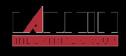 Larkin industrial group logo